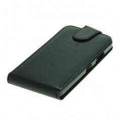 OTB, Flipcase cover for Microsoft Lumia 640, Microsoft phone cases, ON2253