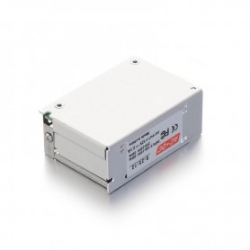 NedRo, DC12V 2.1A 25.2W Switching Power Supply Adapter Driver Transformer, LED Transformers, SPS03, EtronixCenter.com