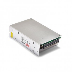 NedRo, DC12V 8.5A 102W Switching Power Supply Adapter Driver Transformer, LED Transformers, SPS09, EtronixCenter.com