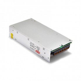 NedRo, DC12V 12.5A 150W Switching Power Supply Adapter Driver Transformer, LED Transformers, SPS12, EtronixCenter.com