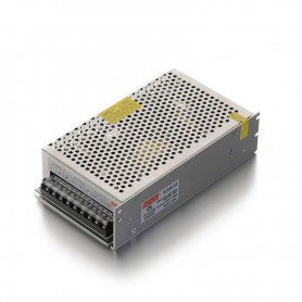 Oem - DC12V 20A 240W Switching Power Supply Adapter Driver Transformer - LED Transformers - SPS16