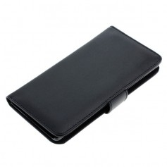 OTB, Bookstyle case (cover) for Sony Xperia Style (T3), Sony phone cases, ON2268