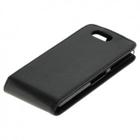 OTB, Flipcase cover for Sony Xperia Z3 Compact, Sony phone cases, ON2275, EtronixCenter.com