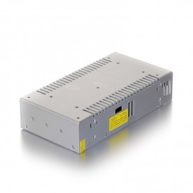 NedRo, DC12V 30A 360W Switching Power Supply Adapter Driver Transformer, LED Transformers, SPS18, EtronixCenter.com