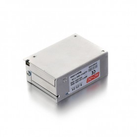 NedRo, DC24V 1A 24W Switching Power Supply Adapter Driver Transformer, LED Transformers, SPS21, EtronixCenter.com