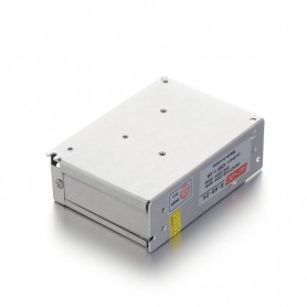 NedRo, DC24V 2A 48W Switching Power Supply Adapter Driver Transformer, LED Transformers, SPS23, EtronixCenter.com