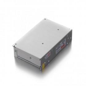 NedRo, DC24V 3A 72W Switching Power Supply Adapter Driver Transformer, LED Transformers, SPS24, EtronixCenter.com