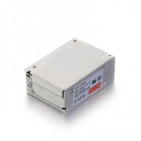 NedRo, DC5V 4A 20W Switching Power Supply Adapter Driver Transformer, LED Transformers, SPS36, EtronixCenter.com