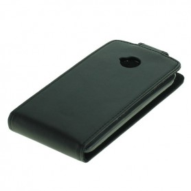 OTB, Flipcase cover for Motorola Moto E2 / Moto E (2015), Motorola phone cases, ON2310, EtronixCenter.com