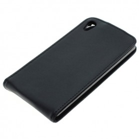 OTB, Flipcase cover for Sony Xperia Z5, Sony phone cases, ON1110, EtronixCenter.com