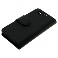 OTB, Bookstyle cover for Sony Xperia Z1 Compact, Sony phone cases, ON1107