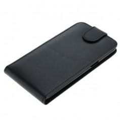 Flipcase cover for Samsung Galaxy S6 Edge Plus SM-G928F