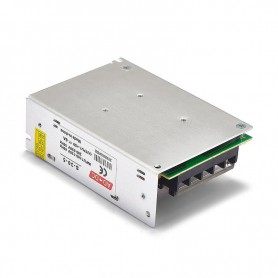 NedRo, DC5V 6A 30W Switching Power Supply Adapter Driver Transformer, LED Transformers, SPS37, EtronixCenter.com