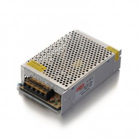 Oem - DC5V 10A 50W Switching Power Supply Adapter Driver Transformer - LED Transformers - SPS39