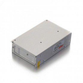 NedRo, DC5V 10A 50W Switching Power Supply Adapter Driver Transformer, LED Transformers, SPS39, EtronixCenter.com
