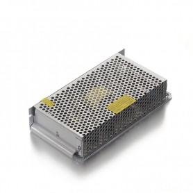 NedRo, DC5V 20A 100W Switching Power Supply Adapter Driver Transformer, LED Transformers, SPS41, EtronixCenter.com