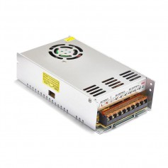 Oem - DC48V 10A 480W Switching Power Supply Adapter Driver Transformer - LED Transformers - SPS47