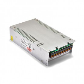 NedRo, DC48V 10A 480W Switching Power Supply Adapter Driver Transformer, LED Transformers, SPS47, EtronixCenter.com