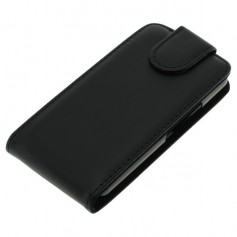 OTB, Flipcase cover for Sony Xperia E1, Sony phone cases, ON1060