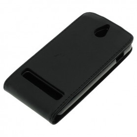 OTB, Flipcase cover for Sony Xperia E1, Sony phone cases, ON1060, EtronixCenter.com