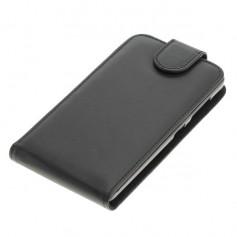 OTB, Flipcase cover for Microsoft Lumia 535, Microsoft phone cases, ON1002