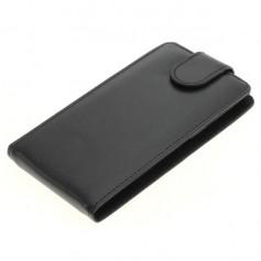 OTB, Flipcase cover for Sony Xperia XA, Sony phone cases, ON1018