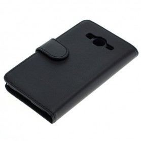 OTB, Bookstyle Case for Samsung Galaxy J5 SM-J500F, Samsung phone cases, ON1873, EtronixCenter.com