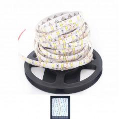 Oem - IP20 SMD5630 Cold White 12V Led Strip 60LED - LED Strips - AL281-CB