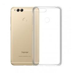 OTB, TPU case for Huawei Honor 7X, Huawei phone cases, ON4802