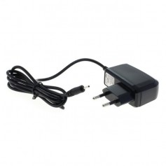 OTB - AC Charger 2mm connector for Nokia - Ac charger - ON4803