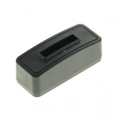 OTB - Battery Chargingdock Medion Traveler DC-8300 DP-8300 ON1822 - Other photo-video chargers - ON1822