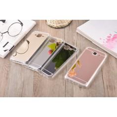 Oem, 2in1 Mirror en Case for Samsung Galaxy S8, Samsung phone cases, AL620-CB