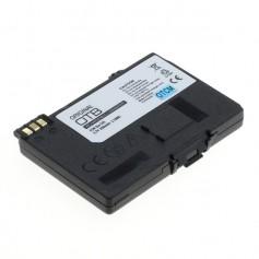 OTB - Battery for Siemens C55 Li-Ion 850mAh - Siemens phone batteries - ON2254