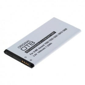 OTB, Battery for Huawei Ascend Huawei Ascend Y550 Y635 G521 G620, Huawei phone batteries, ON2170