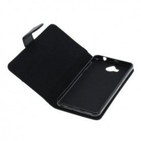 OTB, Bookstyle case for Huawei Y6 (2017), Huawei phone cases, ON4829, EtronixCenter.com