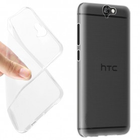 OTB, TPU Case for HTC One A9, HTC phone cases, ON2345, EtronixCenter.com