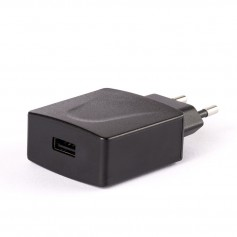 Enerpower - 2A 5V 10W Enerpower USB AC adapter charger - Ac charger - NK216