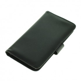 OTB, Bookstyle cover for Sony Xperia Z3 Plus, Sony phone cases, ON4854, EtronixCenter.com