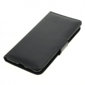 OTB, Bookstyle cover for Nokia 8, Nokia phone cases, ON4855, EtronixCenter.com