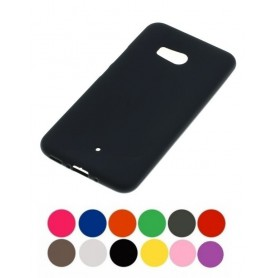 OTB - TPU Case for HTC U11 - HTC phone cases - ON4721-CB www.NedRo.us