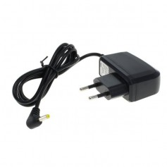 AC charger for Sony PSP and TomTom
