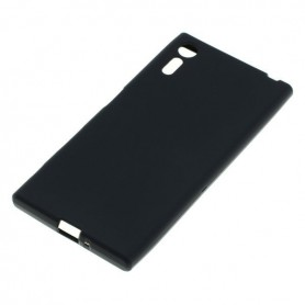OTB, TPU Case for Sony Xperia XZS, Sony phone cases, ON4683-CB