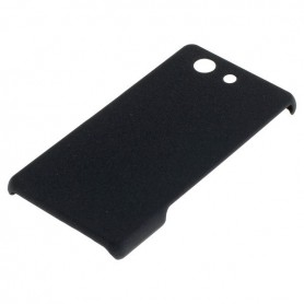 OTB, PC Case for Sony Xperia Z3 Compact (mini), Sony phone cases, ON4875, EtronixCenter.com