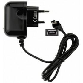 NedRo - AC Charger For TomTom One V2 / V3 / V4 49658 - Ac charger - 49658