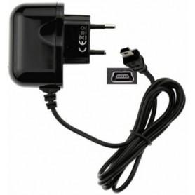 Oem - AC Charger For TomTom One V2 / V3 / V4 49658 - Ac charger - 49658