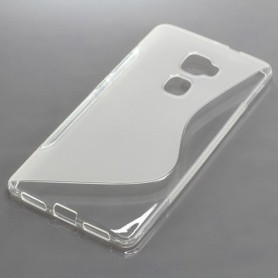 OTB, TPU case for Huawei Mate S, Huawei phone cases, ON1980-CB, EtronixCenter.com