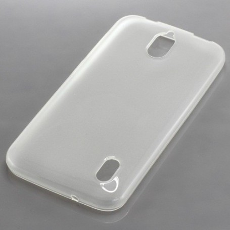 OTB, TPU case for Huawei Y625, Huawei phone cases, ON1978-CB