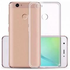 OTB, TPU Case for Huawei Nova 2, Huawei phone cases, ON4783