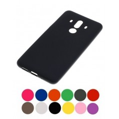 OTB, TPU case for Huawei Mate 10 Pro, Huawei phone cases, ON4807-CB