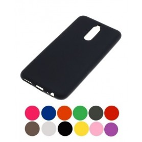 OTB, TPU case for Huawei Mate 10 Lite, Huawei phone cases, ON4809-CB, EtronixCenter.com